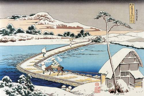 Unusual_Views_of_Celebrated_Bridges_in_the_Provinces-Koutsuke_Sano_Hunakashi_No_Kozu.jpg