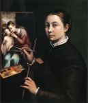 1200px-Self-portrait_at_the_Easel_Painting_a_Devotional_Panel_by_Sofonisba_Anguissola.jpg