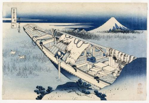Brooklyn_Museum_-_View_of_Fuji_from_a_Boat_at_Ushibori_from_-Thirty-Six_Views_of_Fuji-_-_Katsushika_Hokusai.jpg