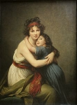 Self-portrait_with_Her_Daughter_by_Elisabeth-Louise_Vigée_Le_Brun.jpg